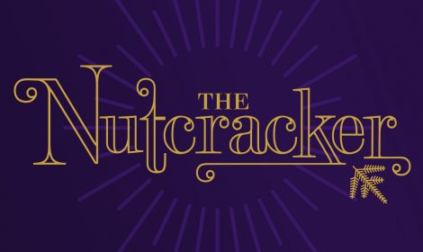2019 Nutcracker Information