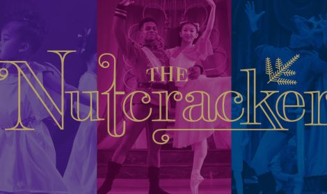 3 Nutcracker Performances